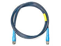 SF 103/2X11SMA371/500mm Измерительные СВЧ кабели серии SUCOFLEX