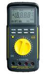 Unitest 3000 (Cabelmeter)