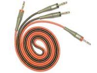 ML 4G (0,5 м) Измерительные провода, щупы, комплекты