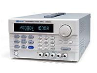 PSM-3004