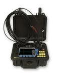 Импульсный рефлектометр РИ-307М3