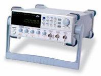 SFG-2104