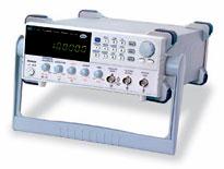 SFG-2107