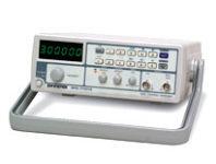 SFG-71003