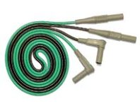 SML 4 (1 м) Измерительные провода, щупы, комплекты