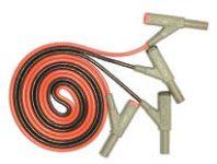 SML 4W (2 м) Измерительные провода, щупы, комплекты