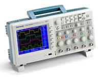 TDS1001B
