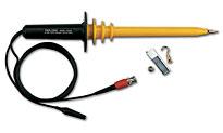 Высоковольтный пробник TT-HVP 15HF для осциллографа