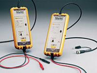 TT-SI 9002