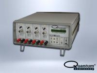 Генераторы тока с цифровой задержкой серии 9710