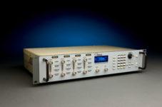 Генераторы тока с цифровой задержкой серии 9730