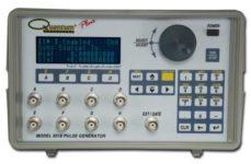 Цифровой генератор импульсов 9500+ серии с задержкой