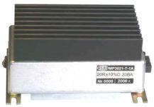 МР3021-Т