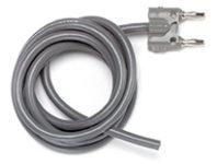 1326-A-60 Соединительный кабель