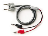 1368-A-36 Соединительный кабель