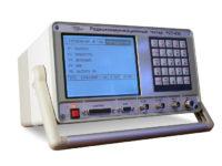 Радиокоммуникационный тестер РСТ-430