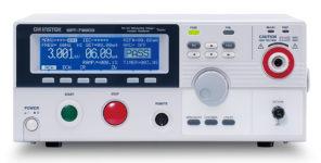 GPT-79801