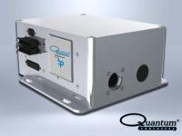 Средне-инфракрасные лазеры MIR