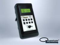 Управляющий диодный контроллер лазером модель 1550