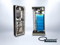 Системы теврдотельных лазеров с диодной накачкой ND:YAG