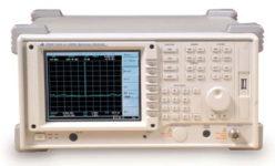 Анализатор спектра Aeroflex 2399С (1 кГц – 3 ГГц)