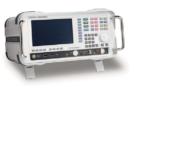 Анализтор спектра Aeroflex 3251 (1 кГц — 3 ГГц)