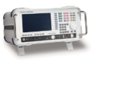 Анализтор спектра Aeroflex 3252(1 кГц — 8 ГГц)