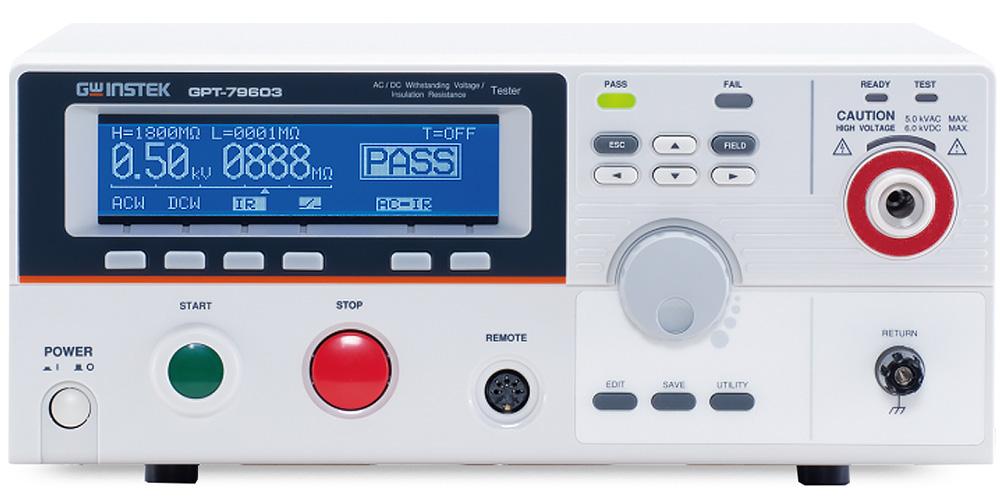 GPT-79602