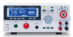 GPT-79802