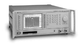 Aeroflex IFR 2310