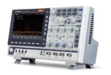 MDO-72072EX