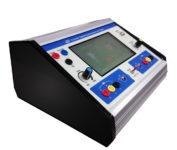 KI-3020D Цифровой Характериограф для измерения параметров полупроводних