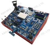 MTS-100 Обучение по системе Arduino