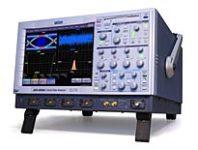 SDA 6020