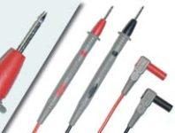 TEL-AL28-2 Комплект измерительных проводов