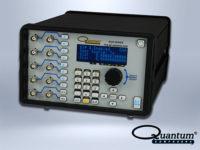 Цифровые импульсные генераторы задержки 9520 / 9522 / 9524 / 9528+