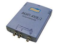 АКИП-4108