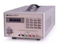 АКИП-1109