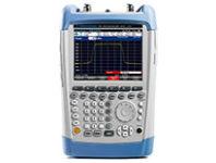 R&S®FSH4 (модель 04)