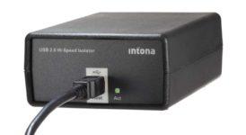 Intona 7054-X