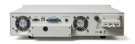 АКИП-1144-300-20