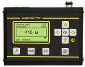 CableMeter