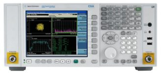 N9000A-EMC