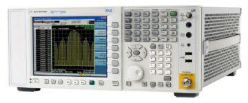 N9030A-526