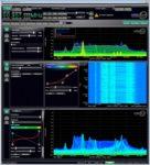 SPECTRAN HF-80200 V5