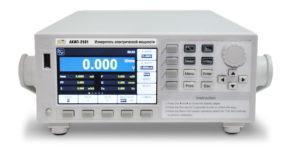 АКИП-2501
