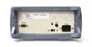 АКИП-6301