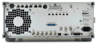 E8257D-567