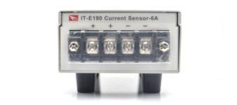 IT-E190-60A