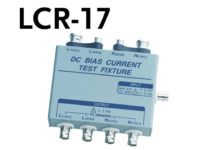 LCR-17